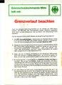 1969 DDR Grenzschutzanlagen.pdf