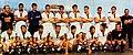 1970 Unione Sportiva Cagliari.jpg