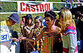 1970 fashion, New Plymouth, 1970.jpg