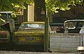 1973 Opel Kadett B (14789545493).jpg