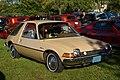 1975 AMC Pacer D L (29451046784).jpg