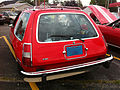 1979 AMC Pacer wagon red KA-lr.jpg