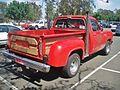 "1979 Dodge Adventurer 150 ""Li'l Red Express Truck"" pick up (5279643360).jpg"