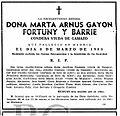 1980-Marta-Arnus-Gayon-Fortuny-fallecida.jpg