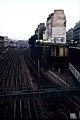 1981-09-02-Avenir-Paris-St-Lazare-003.jpg