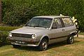 1982 Volkswagen Polo C (8871009424).jpg