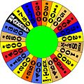 Category:Wheel of Fortune wheel templates - Wikimedia Commons