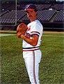 1985 Nashville Bob Stoddard.jpg