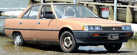 440px-1986_Mitsubishi_Sigma_GLX_%2816541