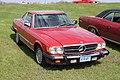 1987 Mercedes 560 SL (14023306580).jpg