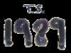 1989 album logo.png