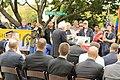 199.Matlovich.Ceremony.CC.WDC.10October2009 (37418910931).jpg
