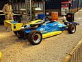 1991 Swift Renault DB5 pic3.JPG