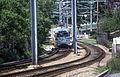 19940529 17 PAT LRT (5247865146).jpg