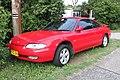 1994 Mazda MX-6 (GE) coupe (24432369835).jpg