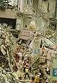 19950629삼풍백화점 붕괴 사고100.jpg