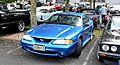 1995 Ford Mustang (16102061443).jpg