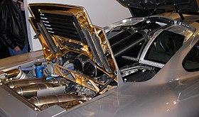 bmw m70 wikipedia f1 honda v6 engine 1996 mclaren f1 engine jpg