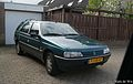 1996 Peugeot 405 Break GRX 1.6 Air-Line (13952941871).jpg