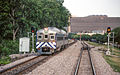 19980508 09 Trinity Railway Express, Dallas, TX (6541096855) (2).jpg