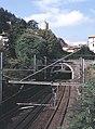 19981001 Tunnel de Tournon.jpg