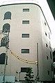1 Chome Nihonbashi, Chūō-ku, Tōkyō-to 103-0027, Japan - panoramio (2).jpg