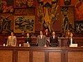1era Sesión de la Asamblea Nacional (3790314052).jpg