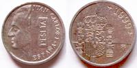 Itävallan Rahayksikkö