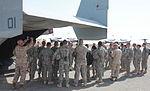 1st ABCT medics train with Navy corpsmen 140729-A-HN506-001.jpg