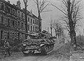 1st Allied Armor Crossing Roer River at Duren, German - Feb 24 1945.jpg