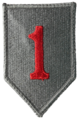 1st ID ACU Full Color Shoulder Sleeve Insignia.png