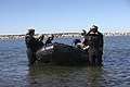 1st MSOB Canine Handler Surf Passage and Zodiac insert training 160209-M-AX605-101.jpg