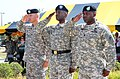 1st TSC welcomes Gladiator 6 at Fort Bragg 140708-A-SJ461-044.jpg