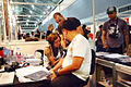 1st Tattoo Show in Singapore (3186253837).jpg