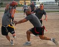 2-3rd FA Named Flag Football Champions DVIDS268082.jpg