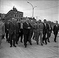 20.07.1965. Inauguration Pont Montaudran. (1965) - 53Fi3214.jpg