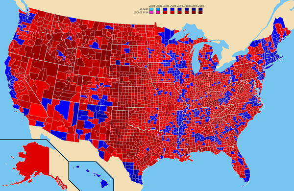 the united states democratic party history The democratic party evolved from political factions that opposed alexander hamilton's fiscal policies in the early 1790s these factions are known variously as the.