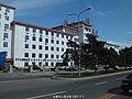 2002年吉林省林业设计院 - panoramio.jpg