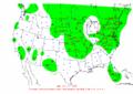 2002-10-17 24-hr Precipitation Map NOAA.png