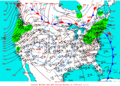 2002-12-14 Surface Weather Map NOAA.png