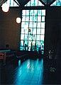 2002 11 27 St. Antonius (Diessem) (6).jpg