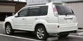 2003-2007 NISSAN X-TRAIL Rider rear.jpg