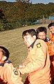 2004년 10월 22일 충청남도 천안시 중앙소방학교 제17회 전국 소방기술 경연대회 DSC 0131.JPG