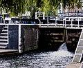 2005-11-12 - London - Camden Town - Lock (4888441602).jpg
