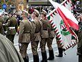 2005 Militärparade Wien Okt.26. 148 (4292726303).jpg