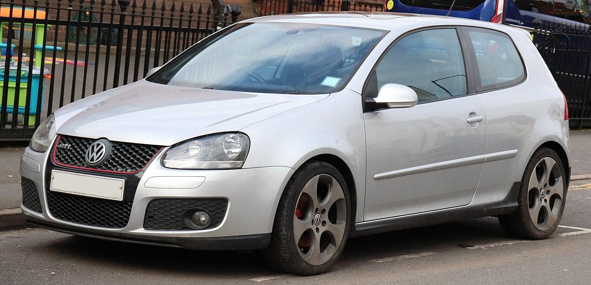 Shipping A Car >> VDub - Wikipedia