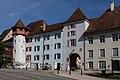 2006-Delsberg-Porte-de-Porrentruy.jpg