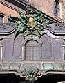 20060625070DR Dresden-Altstadt Gangbrücke Schloß-Hofkirche.jpg