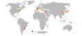2006Iraqi exports.PNG