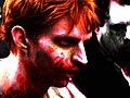2007-04-07 - London - Flashmob - Fleshmob - Zombie Walk - Zombies (4889253181).jpg